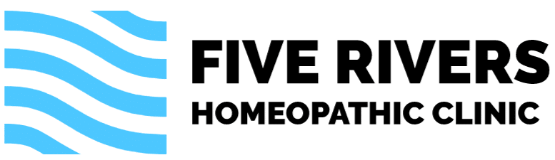 Five Rivers Homeopathic Clinic